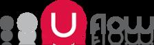 Webdesign | SEO | Online Marketing im Allg�u